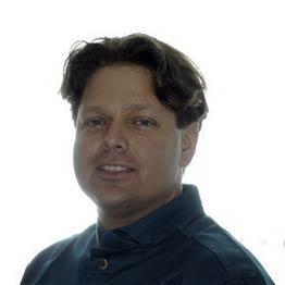 Dottore David Carpita