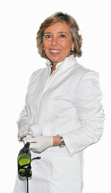 Prof. Attilia Petrini