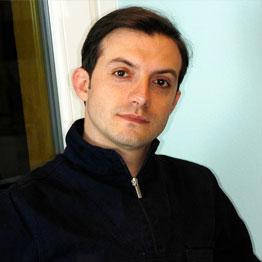 Dottor Luca Zarbin