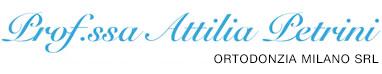 Studio Dentistico Attilia Petrini - Damon System - Milano